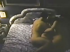Vintage, Group Sex, Threesome, Softcore