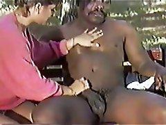 Pelose, Duro porno, Interrazziale, Età matura