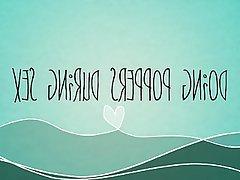 Amatriçe, Grosses, Ejac