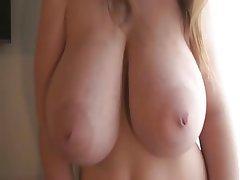Big Boobs, Nipples, Pornstar