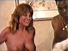 Amateur, Cornudo, Interracial, Maduras