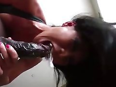 Asian, Blowjob, Handjob, Hardcore