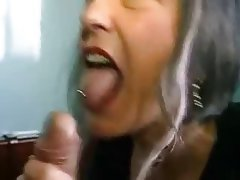 Anal, French, Hardcore, Mature