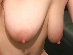 Duro porno, Età matura