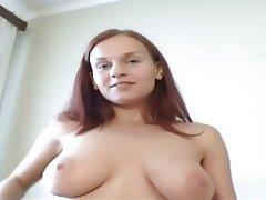 Redhead, Casting