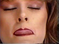Anal, Hairy, Masturbation, Facial