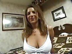 Anale, Innocenti, Doppia penetrazione, Duro porno
