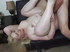 Amateur, Big Boobs, Big Butts, Blonde