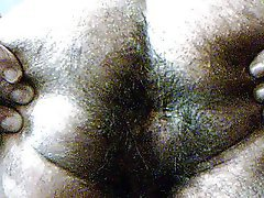 Big Butts, Close Up, Anal, Hairy