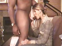 Amateur, Cornudo, Hardcore, Interracial