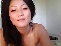 Amateur, Anal, Asian, Softcore
