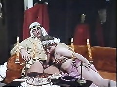 Sexo en Grupo, Peludas, MQMF, Vintage