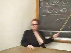 Grosse Boobs, Bisexuellen, Hardcore, MILF