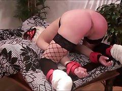 BDSM, Cuckold, Spanking