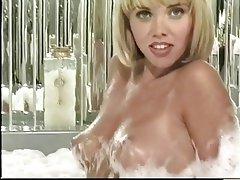 Masturbación, Rubias, Maduras, Pantis