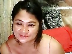 Asiatico, MILF, Asiatico, Webcam