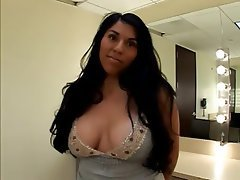 Big Boobs, Blowjob, MILF, POV