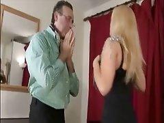 BDSM, Hahnrei