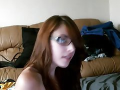 Amateur, Blowjob, Webcam
