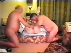 Amateur, Cuckold, Mature, Swinger