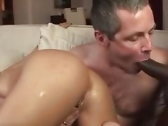 Anal, Bisexual, Cuckold, Femdom
