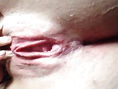 Amateur, Squirting
