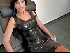 movies hardcore Xxx latex free