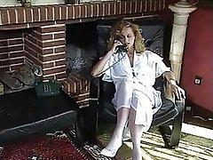 Tedeschi, Sesso di gruppo, Pelose, Vintage