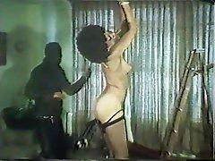 BDSM, Bondage, Spanking, Stockings